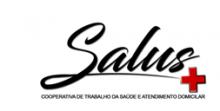 SALUS COOPERATIVA DE PROFISSIONAIS DA ÁREA DA SAÚDE