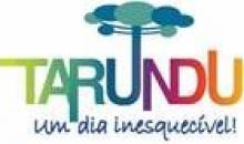 TARUNDU - CENTRO DE LAZER